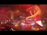 Deep House presents: PACHA BARCELONA deep house session [DJ Live Set HD 720]