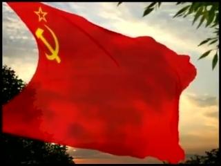 Русские испокон Веков собирали вокруг себя Народы и Земли...и это нормально для Государств
