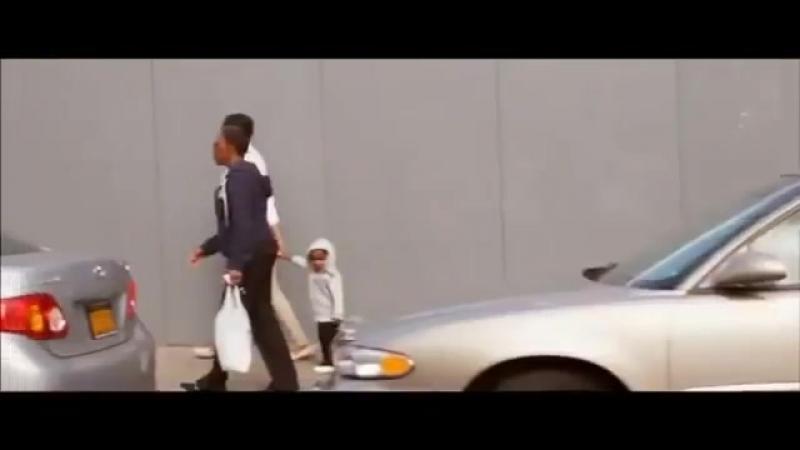 Baauer - Harlem Shake (2012) Trap EDM