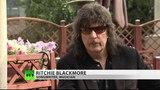 Blackmore's Night 'Yin and Yang' of folk rock