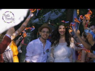 Wedding_Day_Andrey_Leysan
