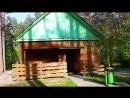 Ранчо загородный отдых в Гомеле 2018