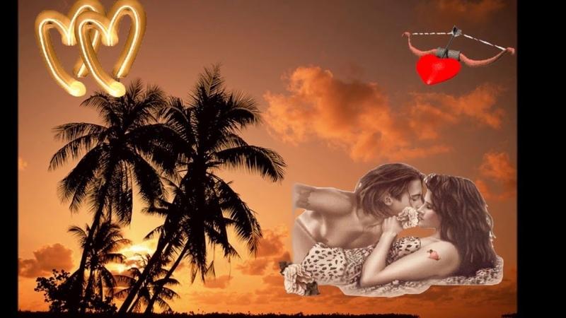 Dana Winner - Je t'aime mon amour
