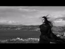 Osaka ft.Brianna - Find Me (DJ Junior CNYTFK Dirty Vick Remix)(Video Edit)
