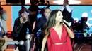 Сольный концерт Зары в Витебске на Славянском базаре 2018 Летний Амфитеатр