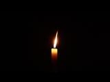 Помним, любим, скорбим...Ижевск. 9.11.2017