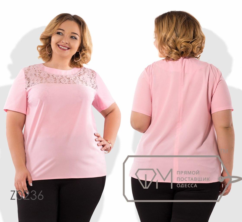 z0236 - блуза