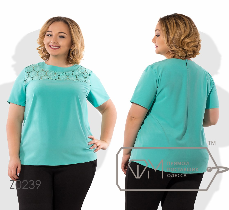 z0239 - блуза