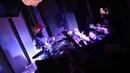 2014.12.13 米原康正&おやすみホログラム/nerve @原宿UCESS THE LOUNGE