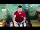 Гайвань Посуда для церемонии Пинча
