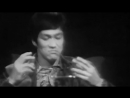 Bruce Lee - Be Water My Friend! (Remix).mp4
