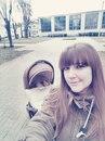 Оксана Богомолова фото #33