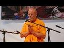 06.08.2018, Vaishnava Baltic Summer Festival, kirtan by HH BB Govinda Swami