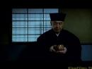 Рикю/Rikyu (1989 г). Историческая драма. Япония.