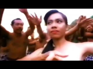 Dance 2 Trance – I Have A Dream (Enuf Eko?) (1995)