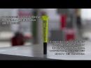 XADO Verylube Очиститель топливной системы дизельных двигателей Применение