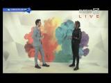 Вконтакте_live_28.11.17_Sabi_Miss