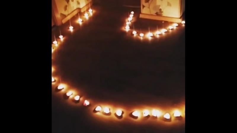 Мастек туылған күні 23.05.18🎂