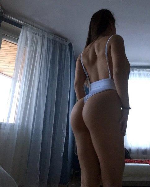 Womens clothing shop women in underwear