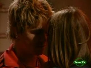 Мятежный дух (сер-л 2002-2003, Аргентина) сезон 2 эпизод 76