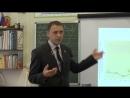 Фахреев В А уроки трезвости 4 360p