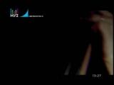 Ardis — Ain't Nobody's Busines (Муз-ТВ) Сделано в 90-х