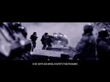 A.M.G. - 'Go Hard Like Vladimir Putin' с переводом Made by K1TV.mp4