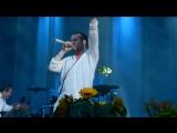 04 - Faith No More