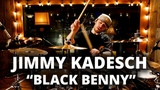 Meinl Cymbals - Jimmy Kadesch -