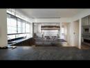 One Beacon Court Penthouse New York