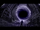 DARK MATTER PSYCHEDELIC TRANCE MIX 2016