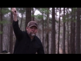 Kyle Lambs Operator Axe - SHOT Show 2016