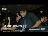 Jamie Jones - Live @ Boiler Room, London 04.04.2018