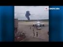 Более ста человек погибли при крушении самолета Boeing 737-200 на Кубе, которое произошло в пятницу вскоре после взлета лайнера