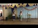 Ace Of Bace - Beautiful Life с Гроб Кот/Aleska Lala