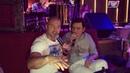 """Andrey Cherkasov on Instagram """"Молодые ! ✌️😉 черкасов кузин караоке P.S. Песня «Я молодой» Гера Грач."""""""