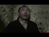 Ефрем Амирамов - Солнечный зайчик (720p).mp4