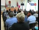 Надежный ресурс Ельца на совещании с руководителями предприятий и организаций прозвучали общегородские задачи
