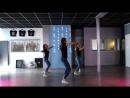 1, 2, 3 - Sofia Reyes - ft Jason Derulo - Easy Fitness Dance Choreography - Bail