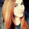 Viktoria Kharyutina