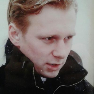 Сергей Шпагин