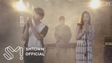 Taeyeon (Girls Generation) x MeloMance - Page 0