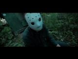 Тони Раут feat. Ivan Reys - Бэдмэн (Премьера клипа, 2015)_HD.mp4