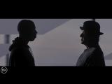 Крид-2 - первый трейлер. В кино с 17 января 2019 года