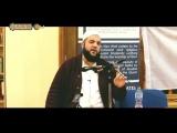 Язык книги Аллаха | Шейх Абдульмаджид |