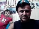 Простые люди Сила Асхаб Алибеков