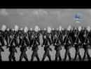 Проект Наци Дьявольский замысел 2 серия. Автобаны Гитлера / Project Nazi Blueprints of Evil 2017