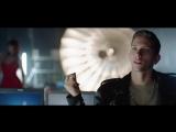 ЮрКисс - Лишь она (Премьера клипа 2018)