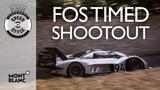 FOS 2018 full timed shootout