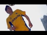 Oceana_-_Endless_Summer_Official_Video_UEFA_EURO_2012_.mp4